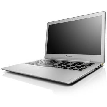 Laptop Renew Lenovo U330 i5-4210U 8GB DDR3 500GB SSHD 13.3 inch HD Multitouch Bluetooth Webcam Windows 8.1