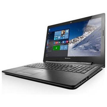 Laptop Renew Lenovo E50-80 Intel Core i5-5200U 2.2 GHz 4GB Ram 500GB HDD 15.6 inch Cititor de amprente Bluetooth Webcam Windows 7 Pro / Windows 10 Pro