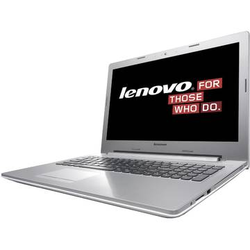 Laptop Renew Lenovo Z50-70 Intel Core i5-4210U 1.7GHz 8GB DDR3 1TB HDD SSH 15.6 inch Full HD NVIDIA GeForce 820M 2GB Bluetooth Webcam Windows 8.1