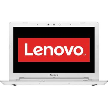 Laptop Renew Lenovo Z51-70 Intel Core i5-5200U 8GB Ram DDR3 500GB HDD SSH 15.6 inch Full HD Bluetooth Webcam Windows 10