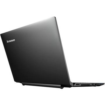 Laptop Renew Lenovo B50-80 Intel Core i3-4005U 1.7GHz 4GB DDR3 500GB HDD 15.6 inch HD Bluetooth Webcam Windows 7 Pro / Windows 8 Pro