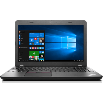 Laptop Renew Lenovo L450 Intel Core i5-5200U 2.2 GHz 4GB Ram DDR3 500GB HDD 7200 RPM 14 inch HD Cititor de amprente Bluetooth Webcam Windows 10 PRO