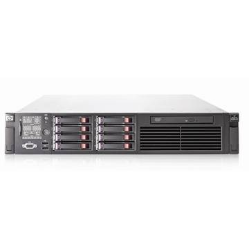 Server second hand HP Proliant DL380 G7 2 x Hexa Core X5670 2.93GHz 12MB cashe, 16GB ECC, NO Hdd P410i/512MB FBWC, 2 x PSU RACK 2U