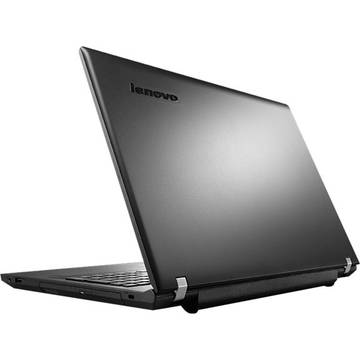 Laptop Renew Lenovo E50-70 Intel Core i3-4030U 1.9 GHz 4GB DDR3 500GB HDD 15.6 inch HD Cititor Amprente Bluetooth Webcam Windows 7 PRO / Windows 10 PRO