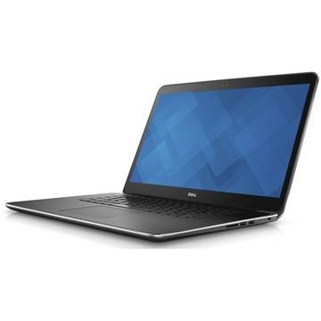 "Laptop second hand Laptop DELL, XPS 15 9530, Intel Core i7-4712HQ, 2.30 GHz, HDD: 512 GB, RAM: 16 GB, video: Intel HD Graphics 4600, nVIDIA GeForce GT 750M,  webcam,  BT,  15.6"" LCD (QHD+),  3200 x 1800; refurbished"