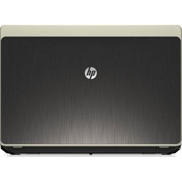 Laptop second hand HP ProBook 4330s i3-2310M 2.10GHz 4GB DDR3 750GB HDD 13.3inch DVD-RW Webcam