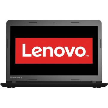 Laptop Renew Lenovo IdeaPad 100-15 Intel Core i3-5005U 2GHz 4GB DDR3 500GB HDD 15.6 inch HD Webcam Windows 10