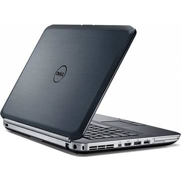 Laptop second hand Dell Latitude E5430 Intel Core i5-3210M 2.50GHz up to 3.10GHz 4GB DDR3 128GB SSD 14inch HD 13366X768 DVD