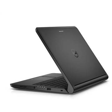 Laptop Renew Dell Latitude 3350 Intel 3825U 1.9GHz 4GB DDR3 500GB HDD Sata 13.3inch Webcam