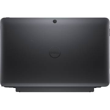 Laptop Renew Dell Latitude 11 5175 Series 2 in 1 m5-6y57 1.10GHz up to 2.8GHz 4GB DDR3 128SSD 10.8inch MultiTouch FHD 1920x1080 Webcam Windows 10 Professional
