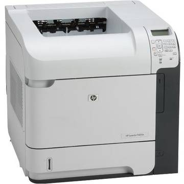 Imprimanta second hand HP LaserJet  P4015N