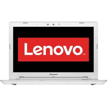 Laptop Renew Lenovo Z51-70 Intel Core i5-5200U 2.2GHz 4GB Ram DDR3 500GB HDD 15.6 inch Full HD AMD Radeon R7 M360 2GB Bluetooth Webcam Windows 10