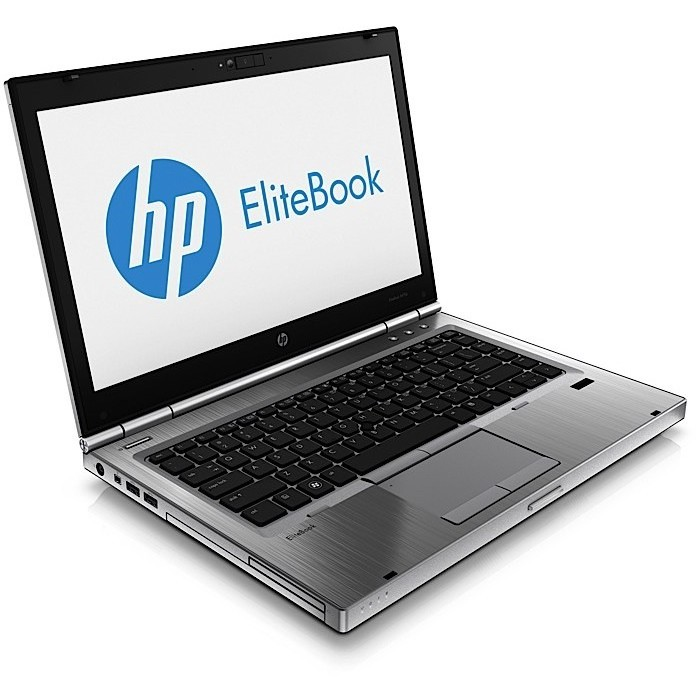 Laptop Second Hand 8470p I5-3360m 2.80ghz Up To 3.