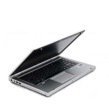 Laptop second hand HP 8470p i7-3520M 2.90GHz 4GB DDR3 128GB SSD DVD-ROM 14.0inch 1366x768 Webcam