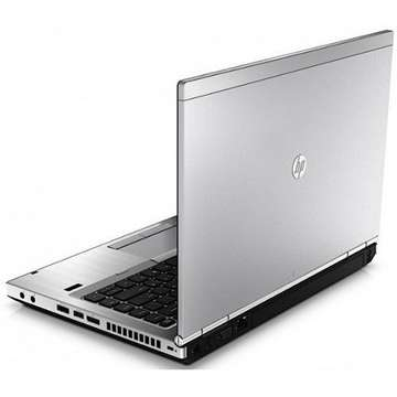 Laptop refurbished HP EliteBook 8470p I5-3320M 2.6GHz 4GB DDR3 320GB HDD DVD-ROM 14.0inch Led Webcam	Soft Preinstalat Windows 10 Home