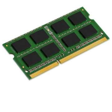 Upgrade la Memorie 16GB DDR3 Sodimm