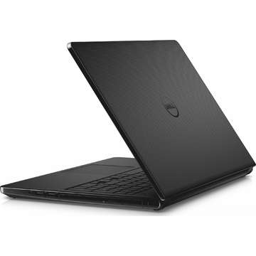 Laptop second hand Dell Vostro 3559 i5-6200U 2.3GHz 4GB DDR3 500GB HDD 15.6 inch HD Webcam