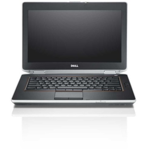 Laptop Second Hand E6420 I5-2520 2.50ghz Up To 3.2