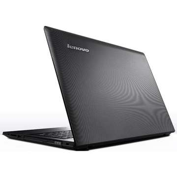 Laptop second hand Lenovo Z50-75 AMD A10-7300 1.9GHz up to 3.2GHz 8GB DDR3 HDD 1TB  15.6inch DVD-RW Webcam Windows 10 Home