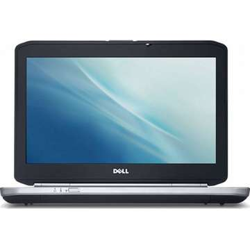 Laptop second hand Dell Latitude E5430 i5-3210M 2.5GHz 8GB DDR3 250GB HDD 14.0inch