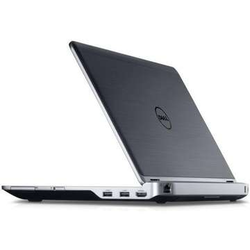 Laptop second hand Dell Latitude E6230 i5-3320M 2.60GHz up to 3.30GHz 8GB 320GB WEB 12.5 inch