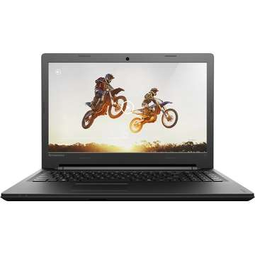 Laptop nou Lenovo IdeaPad 100-15IBD Intel Core i5-4288U 1TB 4GB HD