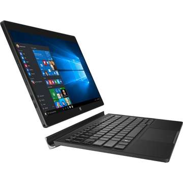 Laptop nou Dell XPS 9250 Intel Core M5 6Y57 256GB 8GB Win10 UHD Touch