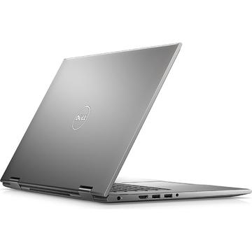 Laptop nou Dell Inspiron 5578 Intel Core Kaby Lake i5-7200U 1TB 8GB Win10 FullHD
