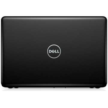 Laptop nou Dell Inspiron 5567 Intel Core Kaby Lake i7-7500U 1TB 8GB AMD Radeon R7 M445 4GB DVDRW FullHD