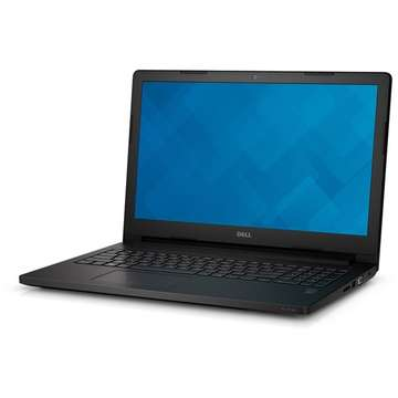 Laptop nou Dell Latitude 3560 i5-5200U 500GB-7200rpm 4GB HD