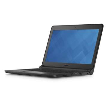 Laptop nou Dell Latitude 3350 Intel Core i3-5005U 128GB 4GB Win10 Pro HD