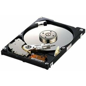 Hard Disk 750GB SATA 2.5 inch