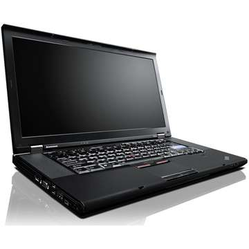 Laptop second hand Lenovo ThinkPad T420 i5-2520M 2.5GHz up to 3.2GHz 8GB DDR3 500GB HDD Sata DVD-RW 14inch Webcam