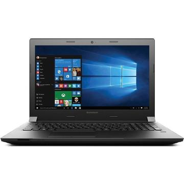 Laptop second hand Lenovo B51-80 i5-6200U 2.30GHz up to 2.80GHz 4GB DDR3 320GB HDD 15.6inch 1366x768 DVD-RW GRAD B