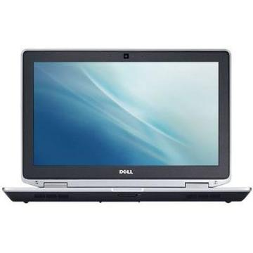 Latitude E6320 i5-2520M 2.50GHZ up to 3.20GHz 4GB DDR3 250GB HDD Sata DVD-RW 13.3inch