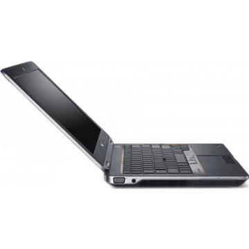Laptop second hand Dell Latitude E6320 i5-2520M 2.50GHZ up to 3.20GHz 4GB DDR3 250GB HDD Sata DVD-RW 13.3inch