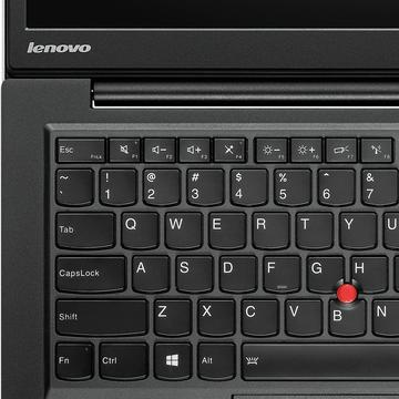 Laptop second hand Lenovo S440 i7-4510U 2.00GHz up to 3.10GHz 8GB DDR3 500GB HDD 14inch HD+ Antiglare Display (1600 x 900) Tastatura iluminata Webcam
