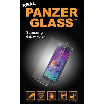 PanzerGlass sticla securizata Samsung Galaxy Note 4