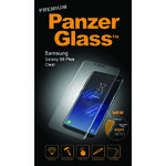 PanzerGlass sticla securizata PREMIUM Samsung Galaxy S8 Plus Clear