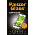 PanzerGlass sticla securizata Huawei P10 Plus Clear