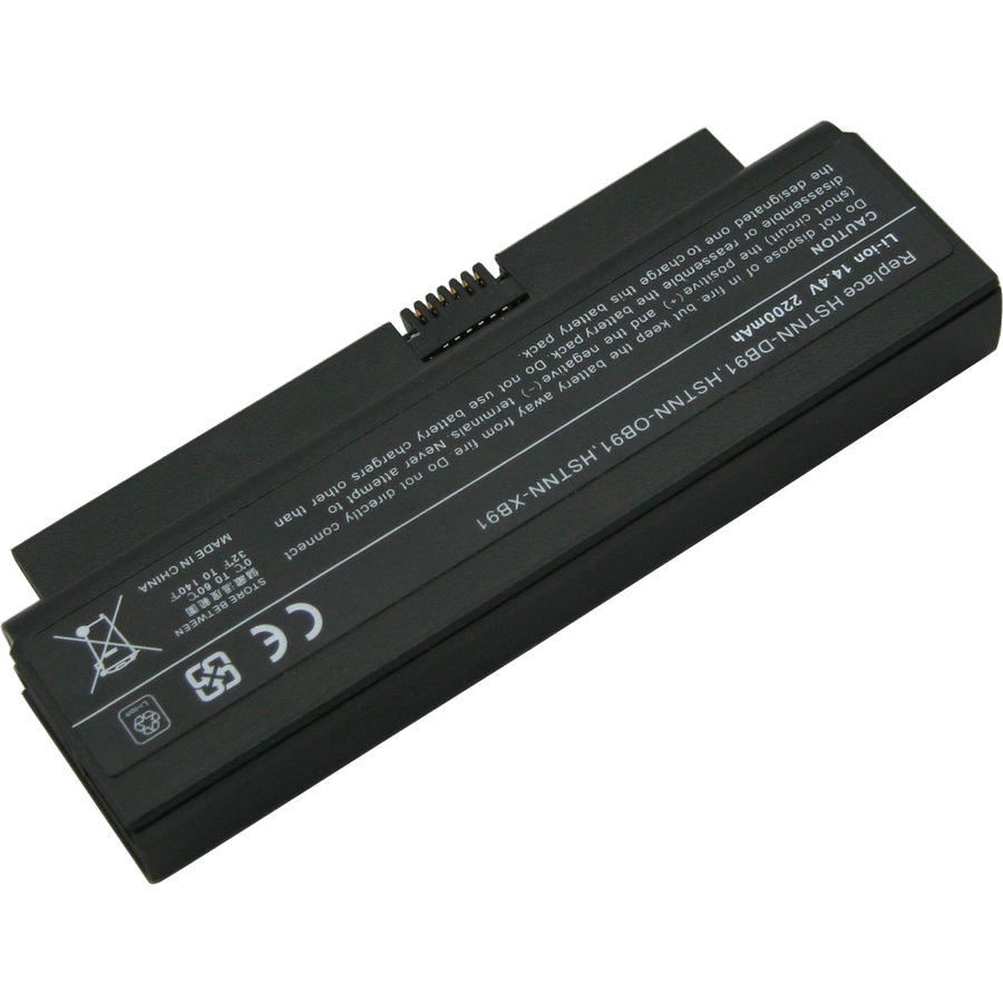 Baterie Asus A32-H24 - Hasee A450 A460
