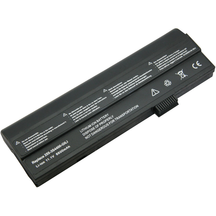 Baterie laptop Dell 3M5Y1K - Inspiron N3451,3458,5451