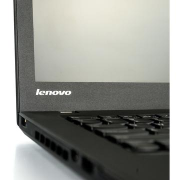 Laptop second hand Lenovo ThinkPad T440 I5-4300U 1.9GHz 8GB DDR3 SSD 256GB 14inch