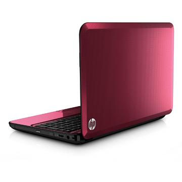 Laptop second hand HP Pavilion G6-1075sa i5-480M 2.66 GHz up to 2.93 GHz 4GB DDR3 320GB HDD 15.6 Inch Webcam