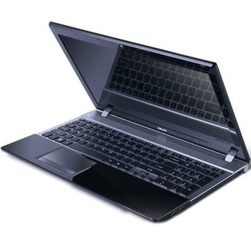 Laptop second hand Acer V3-571-53524G75M i5-3230M 2.60 GHz up to 3.20 GHz 4GB DDR3 320GB HDD DVD-RW 15.6 Inch Webcam