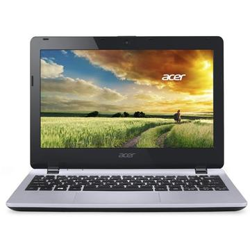 Laptop second hand Acer V3-112P Intel Celeron N2840 2.16 GHz up to 2.58 GHz 4GB DDR3 320GB HDD 11.6 Inch Webcam