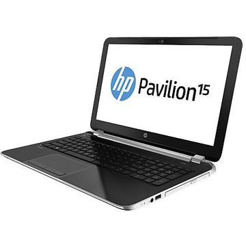 Laptop second hand HP Pavilion 15-n013sa i5-4200U 1.60 GHz up to 2.60 GHz 4GB DDR3 320GB HDD DVD-RW 15.6 Inch Webcam