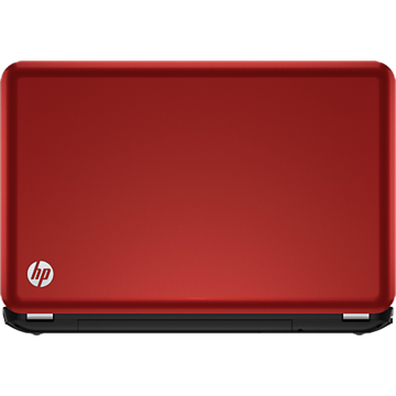 Laptop second hand HP Pavilion G6-2210sa i5-3210M 2.50GHz up to 3.10GHz 4GB DDR3 320GB HDD 15.6 Inch Webcam
