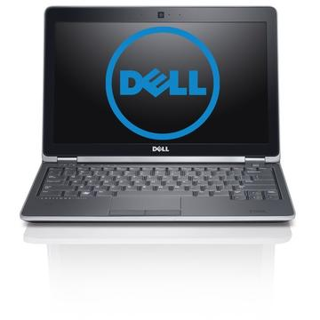 Laptop second hand Dell E6230 I5-3360M 2.8GHz 4GB DDR3 HDD 320GB Sata 12.5 inch Webcam
