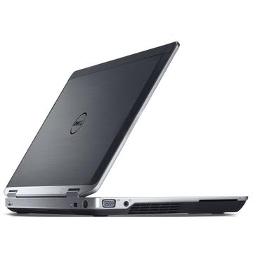Laptop second hand Dell Latitude E6330 Intel Core I5-3320M 2.6GHz 4GB DDR3 HDD 320GB Sata DVD 13.3inch